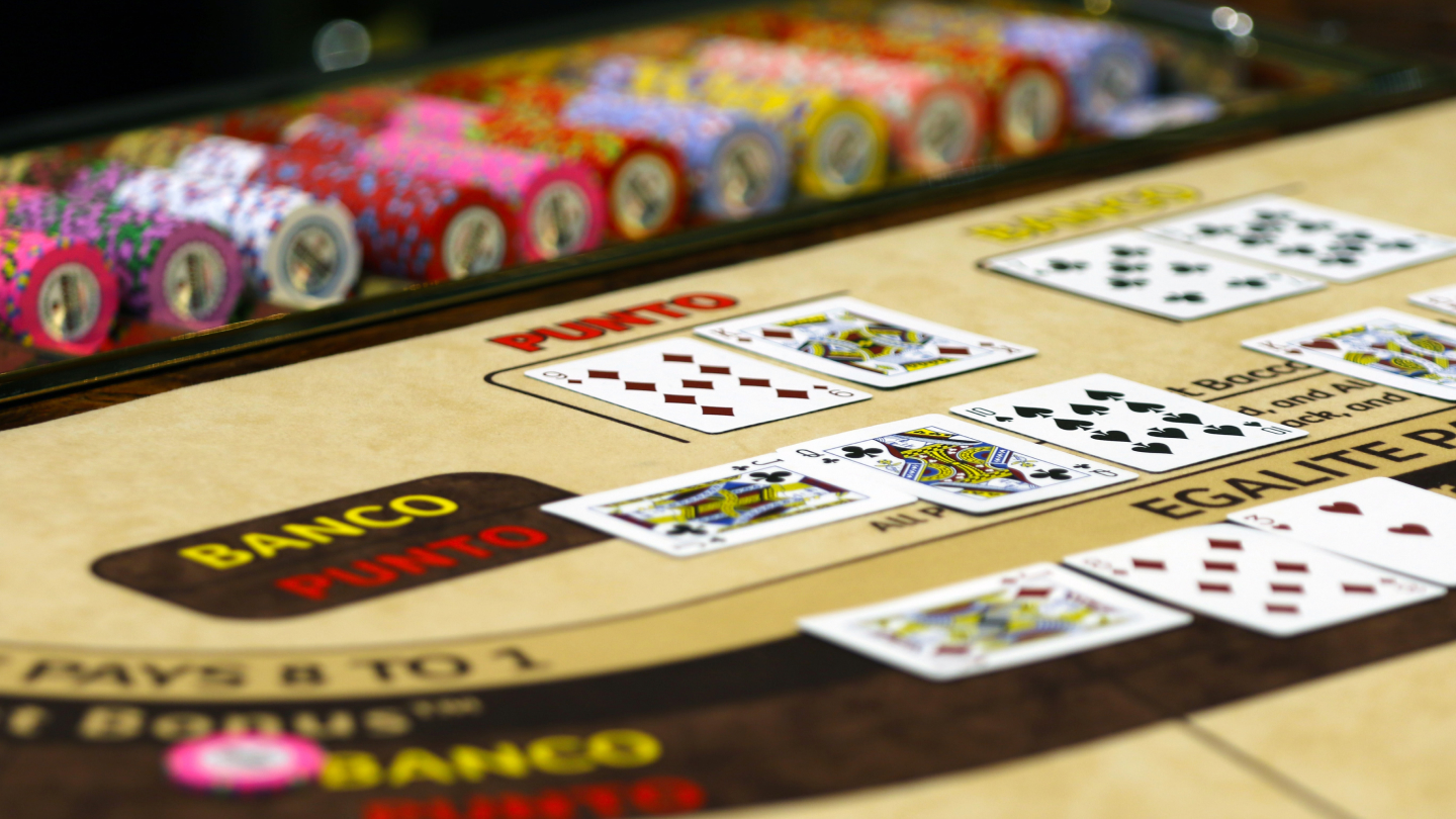 A BEGINNERS GUIDE TO PLAYING ONLINE SLOTS